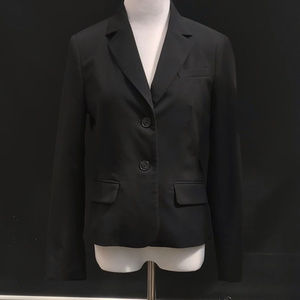 Rafaella Perfect Suit Jacket